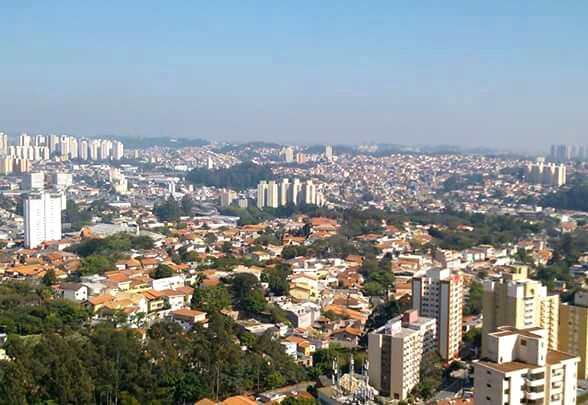 Síndico Profissional em São Paulo
